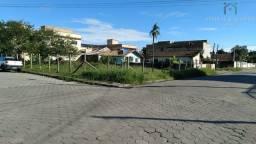 Título do anúncio: Terreno à venda Zé Amândio Bombinhas/SC
