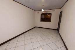 Título do anúncio: Casa com 2 dormitórios para alugar, 60 m² por R$ 1.100/mês - São Pedro - Teresópolis/RJ