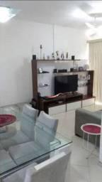 Apartamento à venda, 72 m² por R$ 850.000,00 - Laranjeiras - Rio de Janeiro/RJ