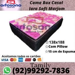 Cama,,,,,