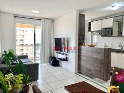 Título do anúncio: Manaus - Apartamento Padrão - Ponta Negra
