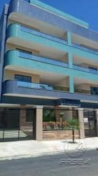 Apartamento para alugar com 3 dormitórios em Casa da lua, Resende cod:2648