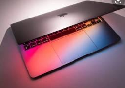 Título do anúncio: MacBook Pro M1 - 256 gb - LACRADO !!