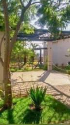 Apartamento Confortável com 2 dormitórios à venda, 50 m² por R$ 185.000 - Jardim Bom Retir