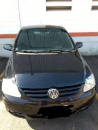 Volkswagen Fox 1.0 2005