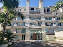 Título do anúncio: Apartamento com 2 quartos para alugar por R$ 3600.00, 103.00 m2 - BATEL - CURITIBA/PR