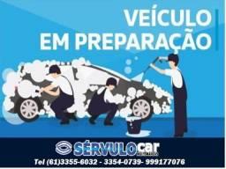 Título do anúncio: Renault CLIO CAM1016VH