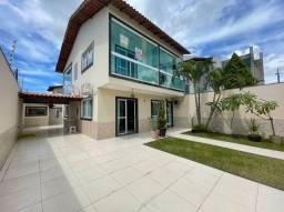 Casa duplex em Morada de Laranjeiras com 04 quartos!