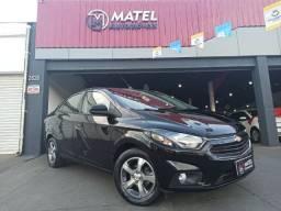Chevrolet Prisma 1.4 LTZ 2018