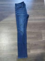 Título do anúncio: Calça Jeans Aeropostale