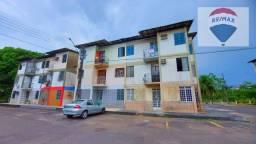 Título do anúncio: Apartamento 2 quartos - João Bosco