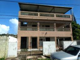 Título do anúncio: Casa na Ilha de Itamaracá -PE