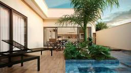 Título do anúncio: Casa com 3 quartos à venda, 223 m² por R$ 1.400.000 - Residencial Goiânia Golfe Clube - Go