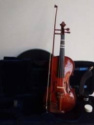 Título do anúncio: Violino EAGLE.