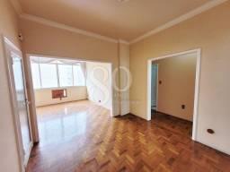 Título do anúncio: Copacabana   Apartamento 2 quartos