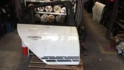 Título do anúncio: Porta traseira direita Fiat bravo 2012