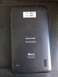 Tablet M7-3G PLUS