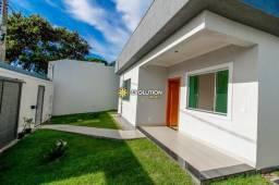 Título do anúncio: Excelente casa na região da Pampulha nova