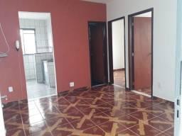 Título do anúncio: Apartamento para alugar Dom Bosco Betim