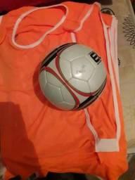 Futebol e acessórios em Salvador e região 2853c1aaffdcb