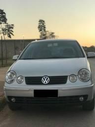Polo Top - 2006