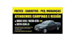 João Carretos 40.00