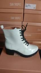 Calçados lindos preço bom !!!