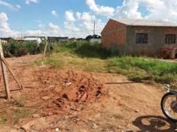 Terreno no Caximba