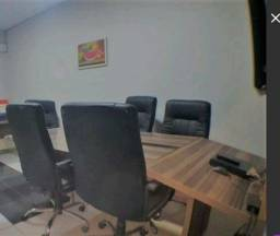 Mesa para escritório (sala de reuniões)