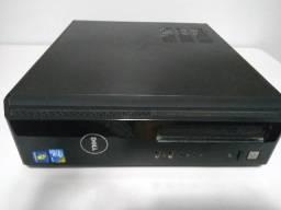 Dell Vostro 230 Q8400 + Monitor 18.5 Pol