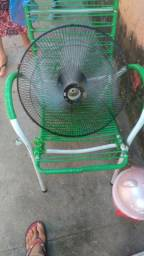 Vende_se um ventilador