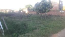 2 terrenos em Jaboatão