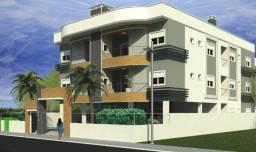 D# Barbada!! Apartamento 02 Dormitórios com suíte em área nobre