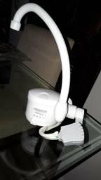 Vendo torneira elétrica