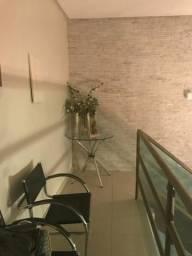 TRANSFERÊNCIA Contrato de gaveta, linda casa em condominio fechado com Piscina