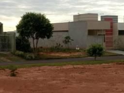 Terreno na rua Roque Fernandes de Resende jardim Belo Monte
