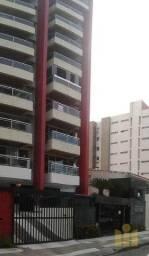 Apartamento com 3 dormitórios à venda, 140 m² por r$ 500.000 - jatiúca - maceió/al