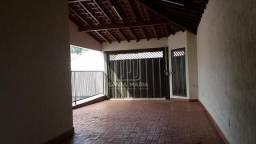 Casa à venda com 4 dormitórios em Jd mosteiro, Ribeirao preto cod:22695