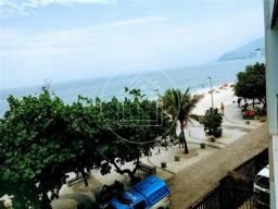 Apartamento à venda com 4 dormitórios em Ipanema, Rio de janeiro cod:866184