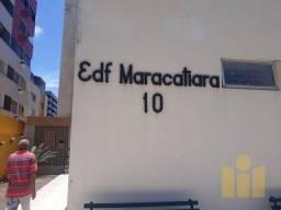 Apartamento com 3 dormitórios à venda, 122 m² por r$ 240.000 - jatiúca - maceió/al