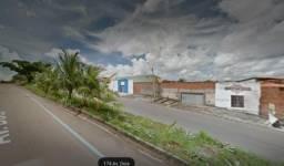 Casa em condomínio de 4 casas no Cohajap com 1 suite
