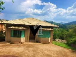 Vendo linda casa em Socorro-SP