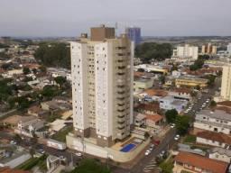 Apartamento Mobiliado no Edifício Florianópolis em Apucarana R$ 530.000,00