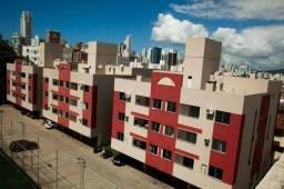 Hostel Serussi