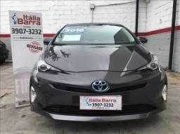Toyota Prius 1.8 16v - 2018