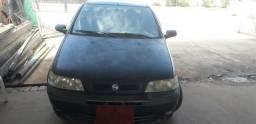 Siena 2002 2003 1.3 16v - 2003