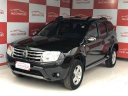 Renault - Duster 2012/2013 - 2013