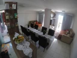 _ Apartamento 2 Qrts com suíte/ Vivenda Laranjeiras