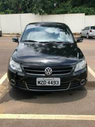 Vendo Gol Power! - 2011