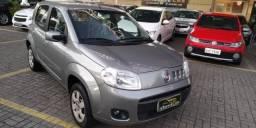 Fiat uno 2013 1.4 evo economy 8v flex 4p manual - 2013